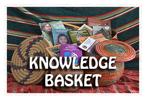 Knowledge Basket