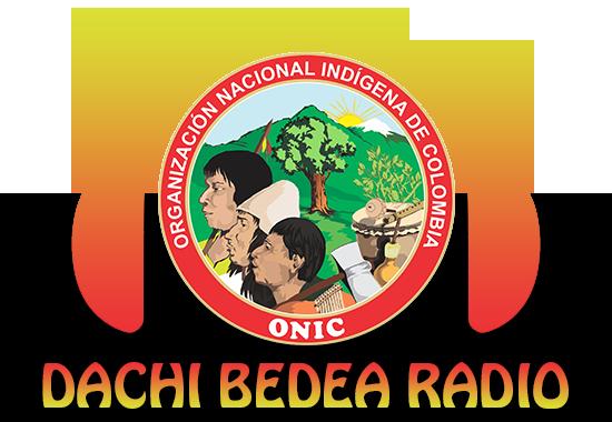 Dachi Bedea Radio