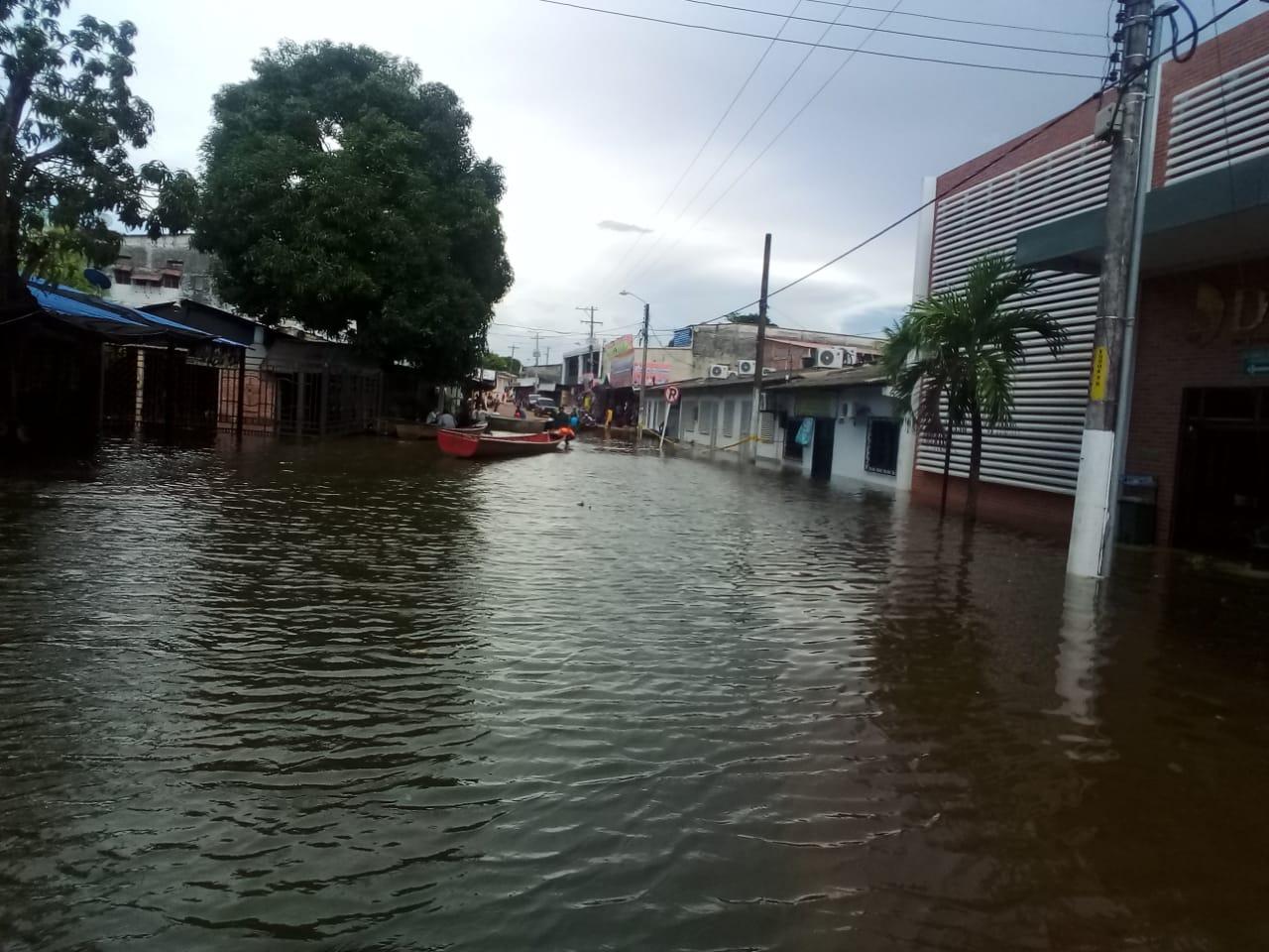 puertocarreno 4