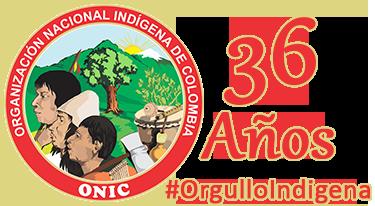 ONIC - Pueblos - photo#34