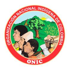 Resultado de imagen para onic