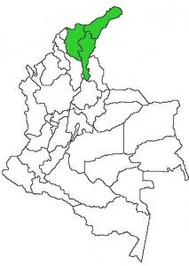Ijku - Arhuaco