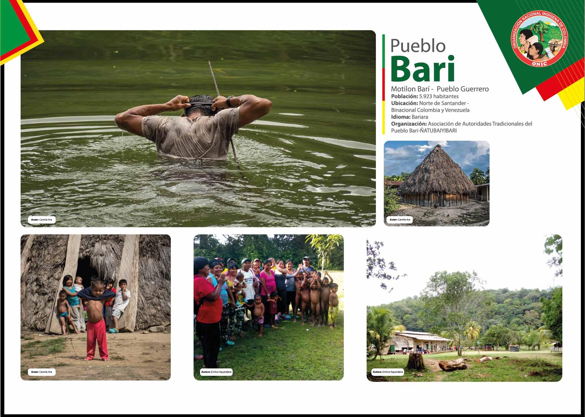 Onic pueblos for Arredamento etnico bari