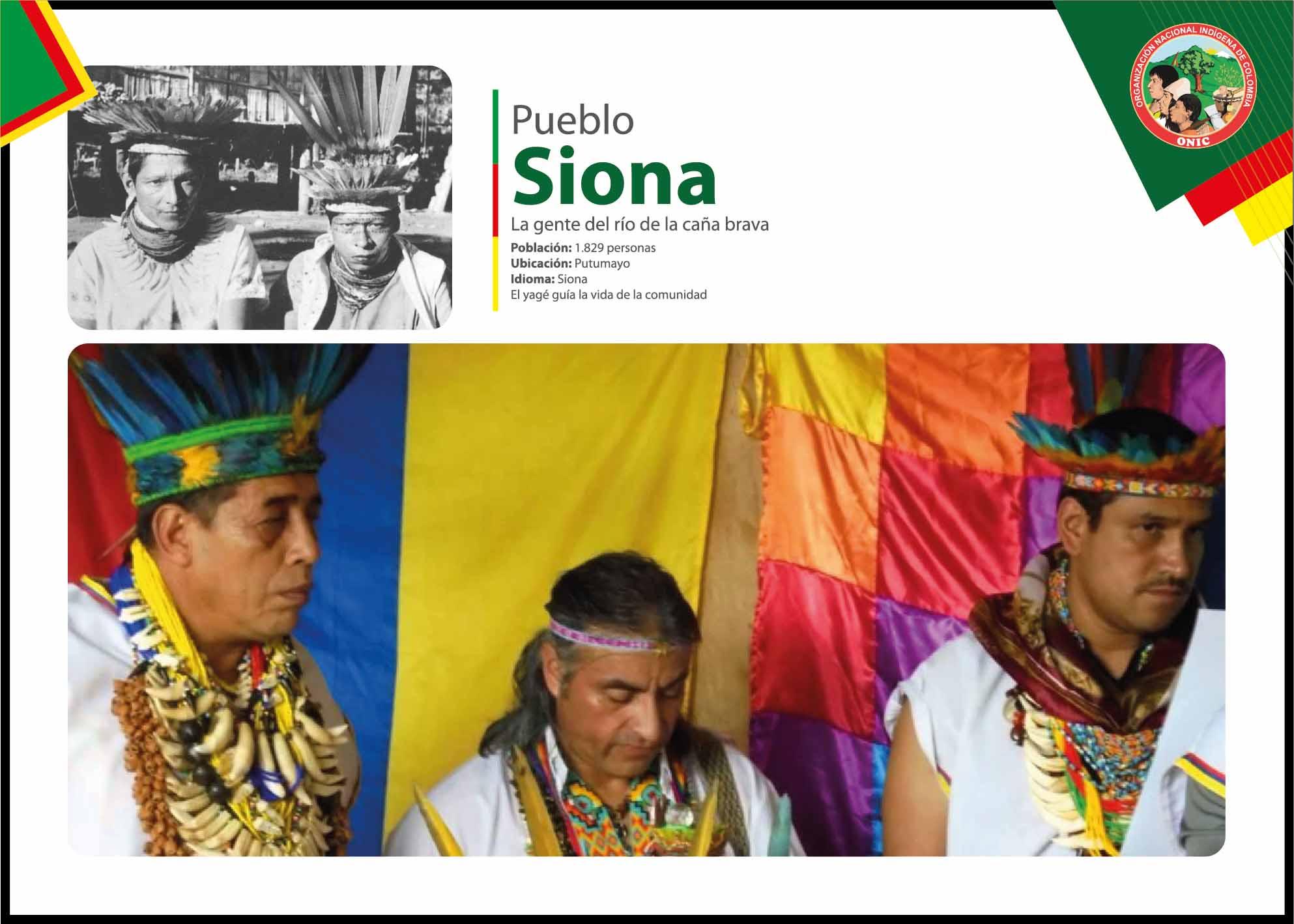 ONIC - Pueblos - photo#48